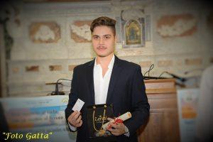 Bagnoli-Irpino-Conferenza-Meteo-climatica-Relatore-Giovanni-Borgia-settembre-2017-12