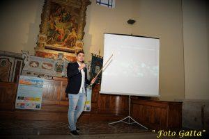 Bagnoli-Irpino-Conferenza-Meteo-climatica-Relatore-Giovanni-Borgia-settembre2017-1