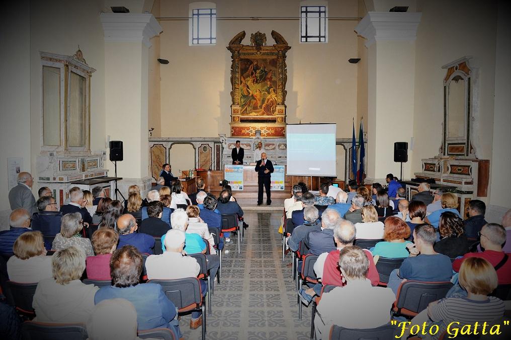 Fiori Bagnoli Irpino : Associazione culturale u2013 palazzo tenta 39 » bagnoli irpino la