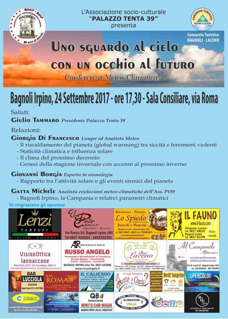Bagnoli-Irpino-Conferenza-meteo-24-settembre-2017-manifesto