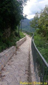 Bagnoli-Irpino-Largo-Castello-zona-panoramica-2017-2