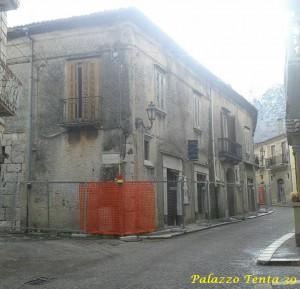 Bagnoli-Irpino-Palazzo-Pescatori
