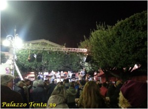Bagnoli-Irpino-Sagra-2015-12