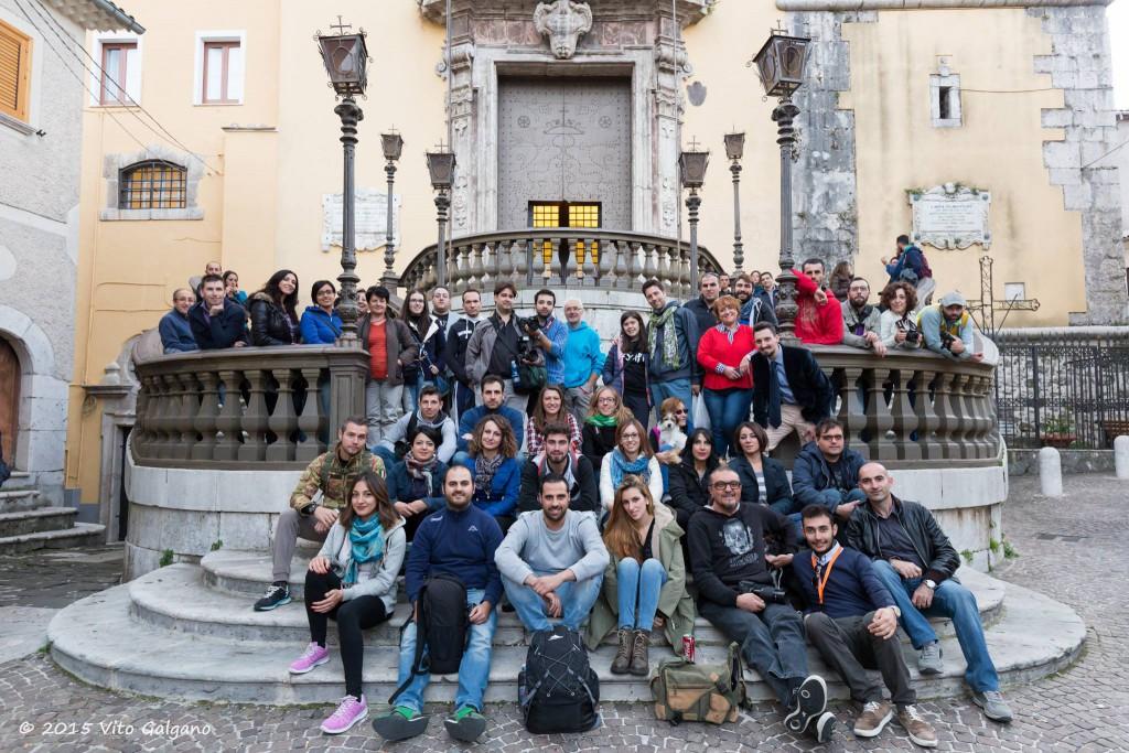 Bagnoli-Irpino-Un-anno-di-Invasioni-Irpine-18.10.2015-1