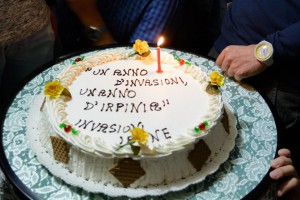 Bagnoli-Irpino-Un-anno-di-Invasioni-Irpine-18.10.2015