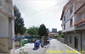 Bagnoli-Irpino-Via-Abiosi