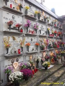 Bagnoli-Irpino-cimitero-2novembre2012-7