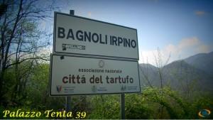 Bagnoli-Irpino-citta-del-tartufo