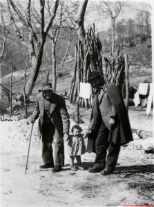 Bagnoli-Irpino-foto-d-epoca
