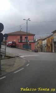 Bagnoli-Irpino-incrocio-scazzamarieddo-0