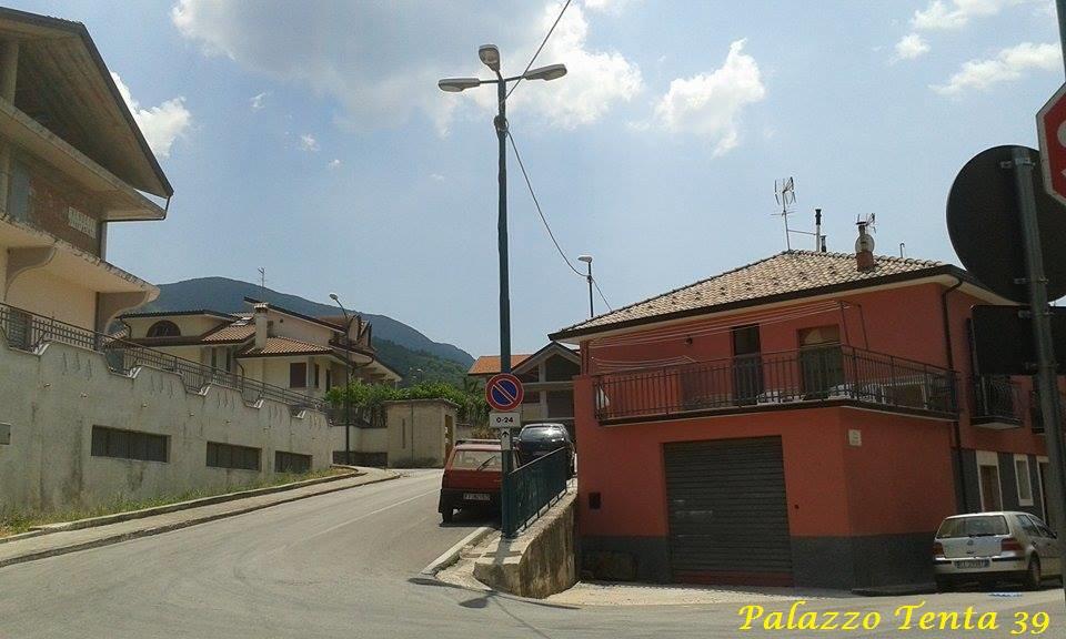 Bagnoli-Irpino-incrocio-scazzamarieddo-1