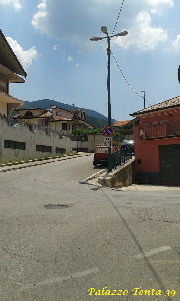 Bagnoli-Irpino-incrocio-scazzamarieddo-2