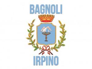 Bagnoli Irpino stemma