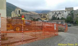 Bagnoli-Lavori-Castello-Cavaniglia-Largo-Castello-2015-3
