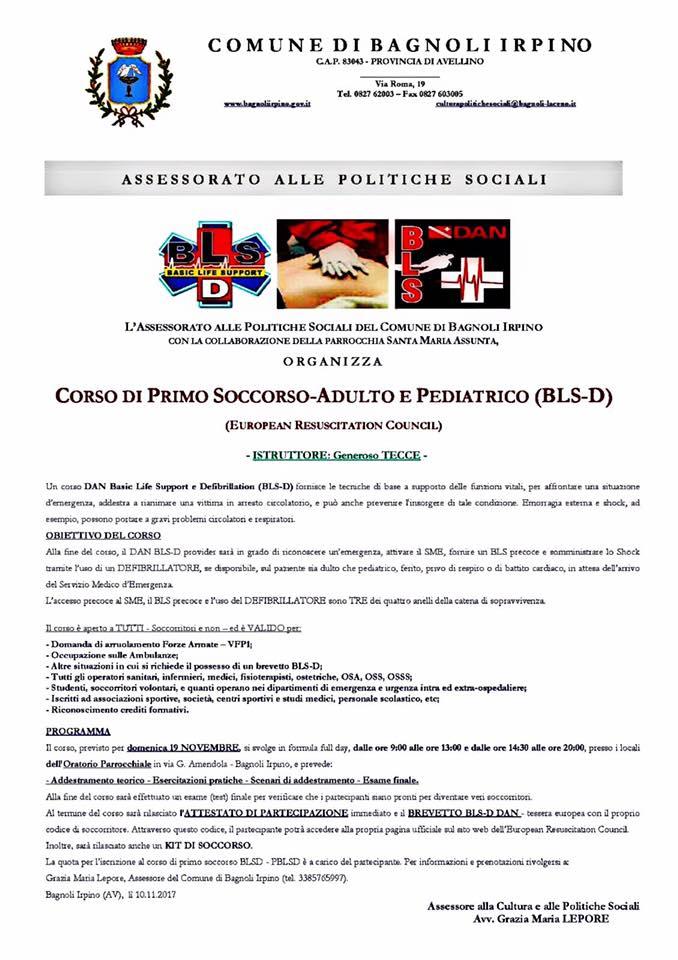 Bagnoli-Manifesto-Corso-Primo-Soccorso-Novembre-2017