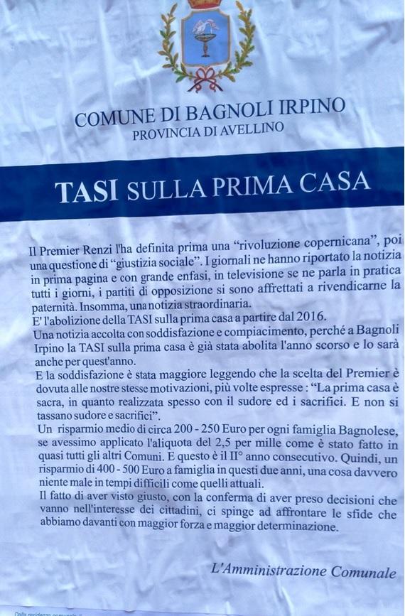 Bagnoli-Manifesto-Tasi-Prima-Casa-2