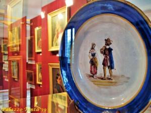 Bagnoli-Pinacoteca-Comunale-agosto-2015-1