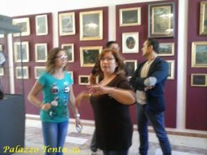 Bagnoli-Pinacoteca-Comunale-agosto-2015-11-1