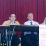 Bagnoli-Presentazione-Libro-Varallo-13.08.2015-1