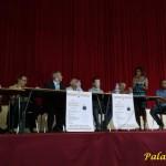 Bagnoli-Presentazione-Libro-Varallo-13.08.2015-2
