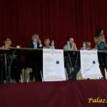 Bagnoli-Presentazione-Libro-Varallo-13.08.2015-3