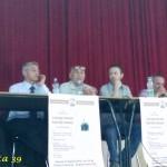 Bagnoli-Presentazione-Libro-Varallo-13.08.2015-4