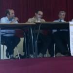 Bagnoli-Presentazione-Libro-Varallo-13.08.2015-5