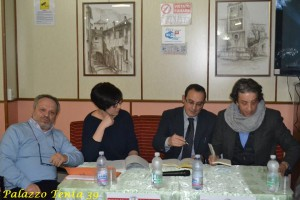 Bagnoli-Presentazione-libro-Lettera-a-un-Giudice-di-Paolo-Saggese-01 (1)