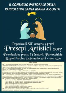 Bagnoli-Presepi-Artistici-2017