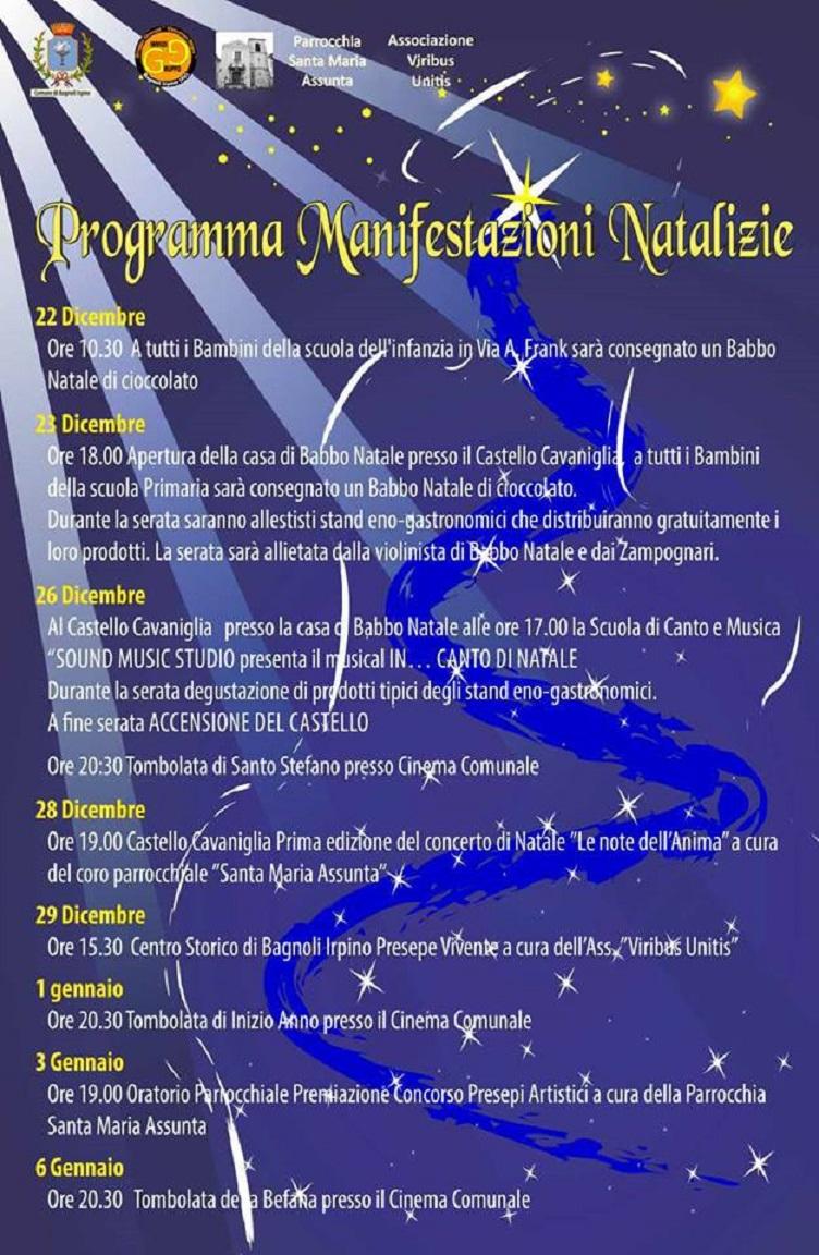 Bagnoli-Programma-manifestazioni-natalizie-2017