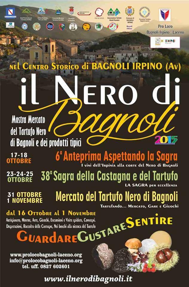 Bagnoli-SAGRA-Tartufo-e-Castagna-2015-Locandina