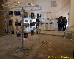 bagnoli-sagra-2016-mostra-fotografica-chiesa-san-domenico