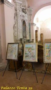 bagnoli-sagra-2016-mostra-pittura-a-san-domenico