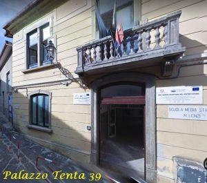 Bagnoli-Scuola-San-Rocco-1