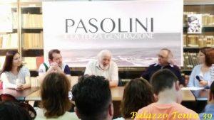 Bagnoli-Tarzanetto-Pasolini-03.06.2017-1