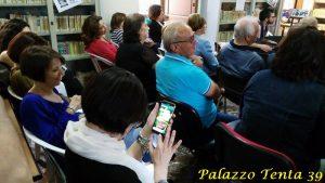 Bagnoli-Tarzanetto-Pasolini-03.06.2017-32