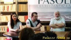 Bagnoli-Tarzanetto-Pasolini-03.06.2017-37