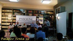 Bagnoli-Tarzanetto-Pasolini-03.06.2017-4