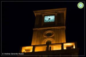 Bagnoli-Torre-civica-dell-Orologio