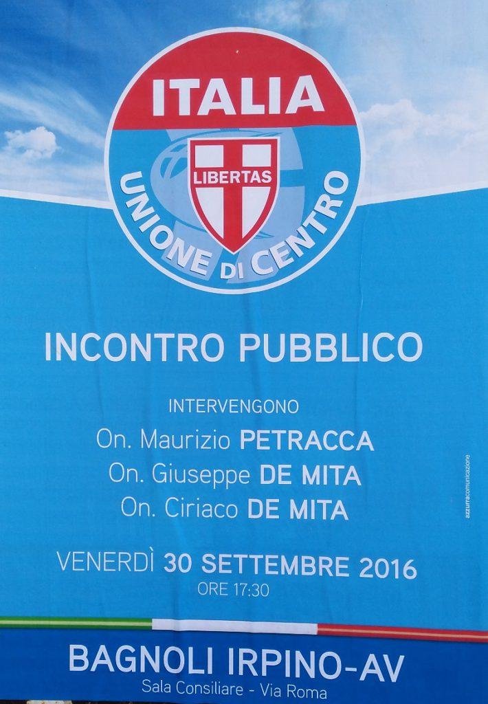 bagnoli-udc-incontro-pubblico-30-settembre-2016