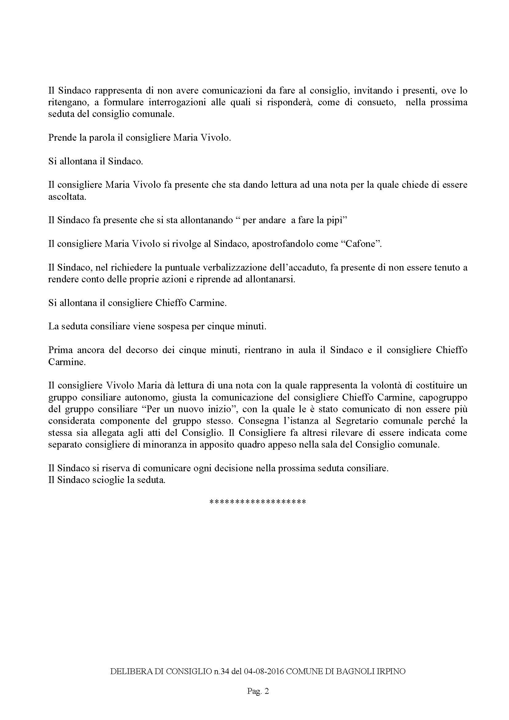 Bagnoli-Verbale-CONSIGLIO-n-34-agosto-2016_Pagina_2