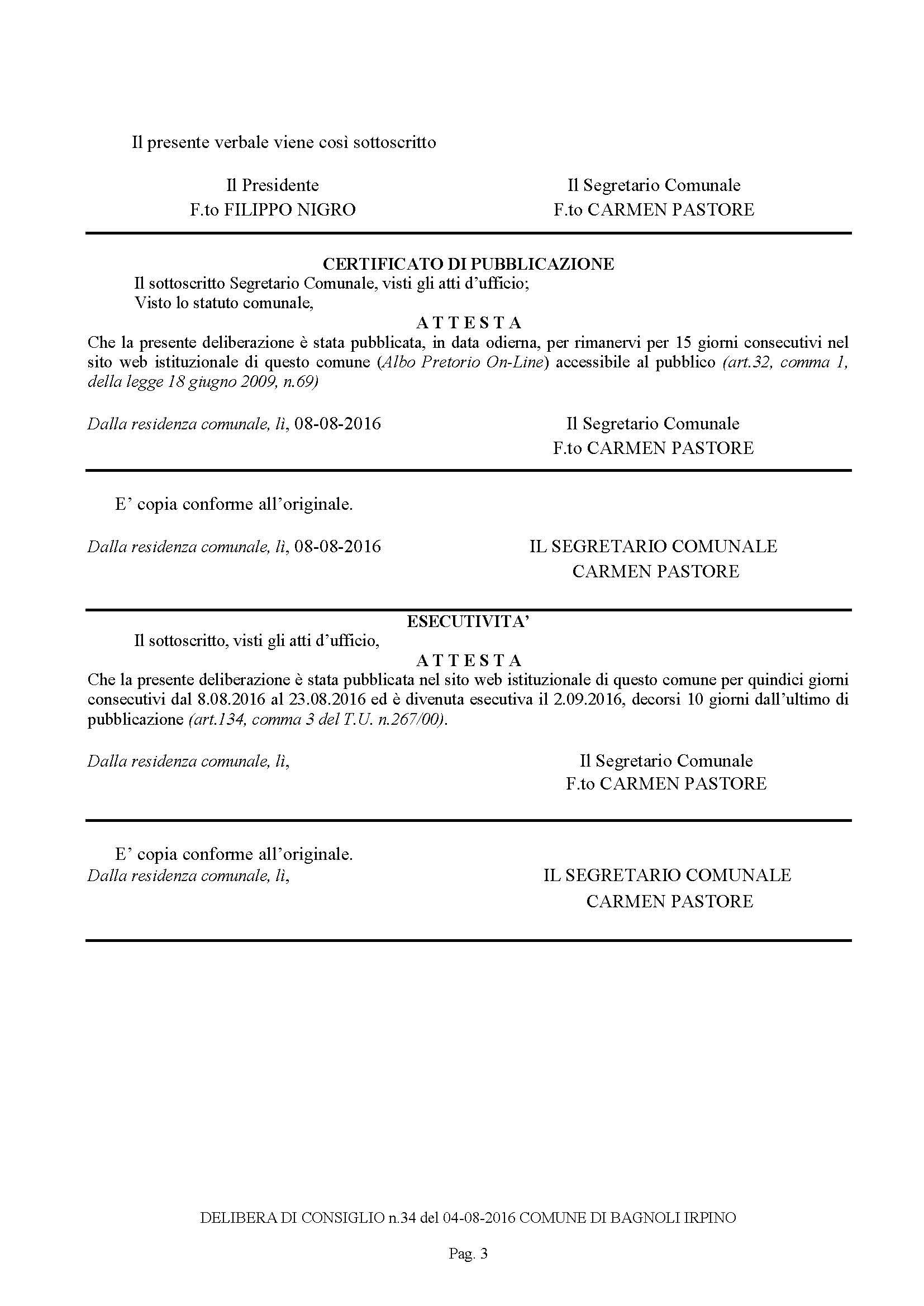 Bagnoli-Verbale-CONSIGLIO-n-34-agosto-2016_Pagina_3