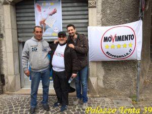 bagnoli-attivisti-movimento-5-stelle