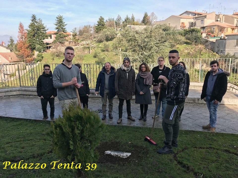 Bagnoli-giorno-shoah-targa--ricordo-27.01.2018-2