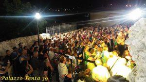 Bagnoli-inaugurazione-castello-cavniglia-02.08.2017