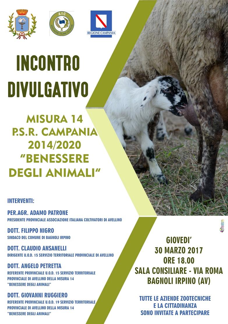 Bagnoli-incontro-allevatori-psr-benessere-animali-30.03.2017