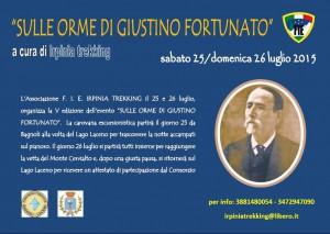 Bagnoli-irpino-laceno-sulle-orme-di-giustino-fortunato-2015