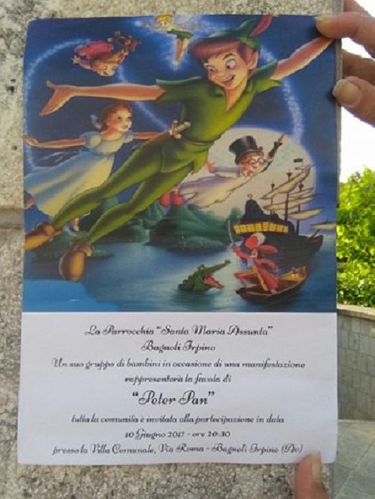 Bagnoli-la-favola-di-Peter-Pan