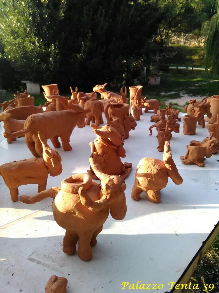 bagnoli-laboratorio-2016-vacca-di-fuoco-2