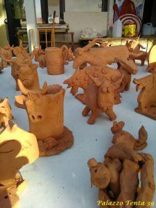 bagnoli-laboratorio-2016-vacca-di-fuoco